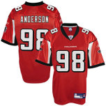 Jamaal-Anderson-Red-Jersey.jpg