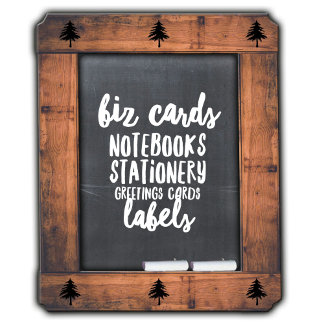 Biz Cards, Notebooks, Stationery, Cards & Labels