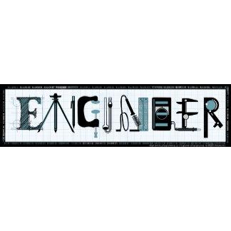 CS and Engineering