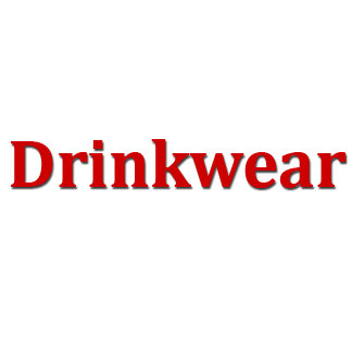 Drinkwear