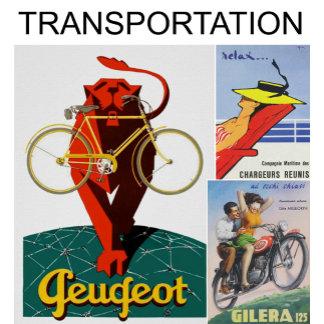 4-Transportation