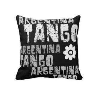 Tango Home Decor
