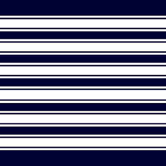 Horizontal Stripes