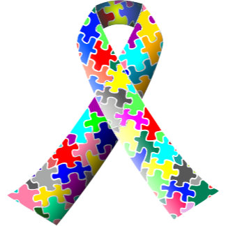 Causes and Disabilities