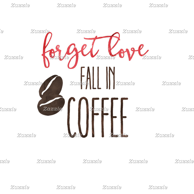 Coffee Mugs with Attitude