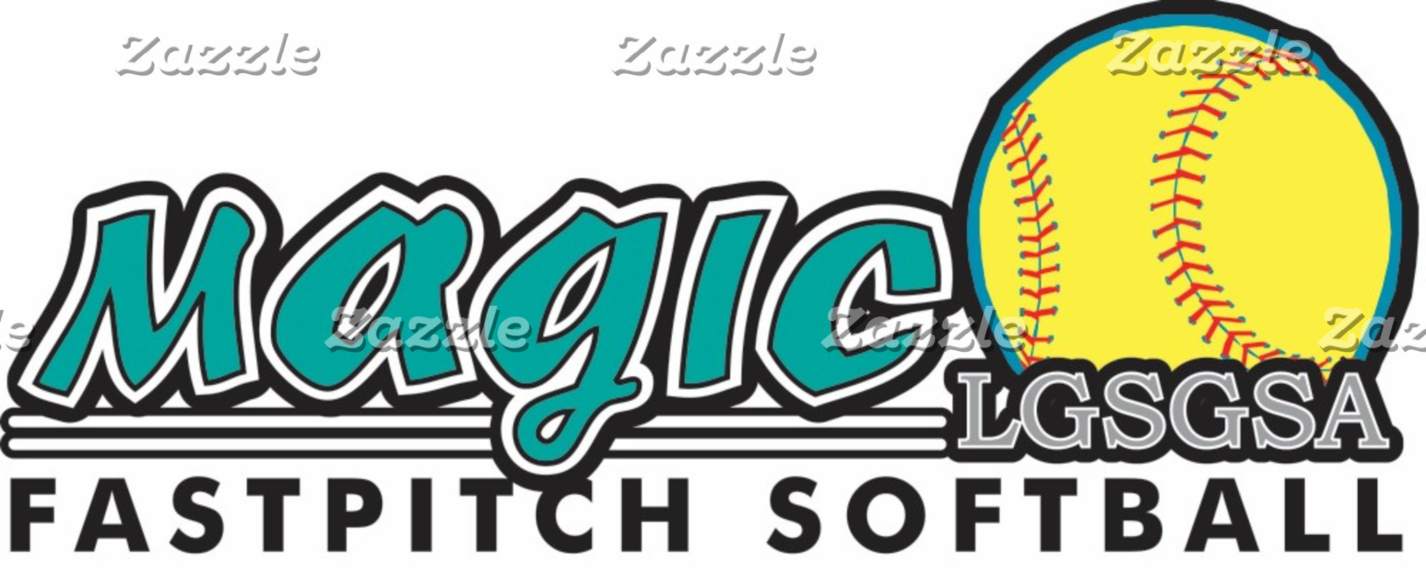 Magic! LGSGSA