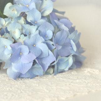 Floral Bridal Shower