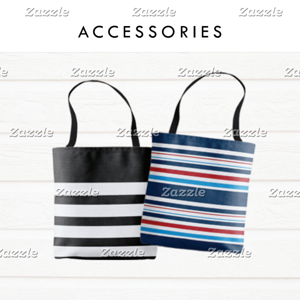 Apparel and Accessories