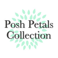 Posh Petals Collection