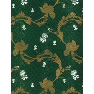 """Elegant pattern Poster Print"""
