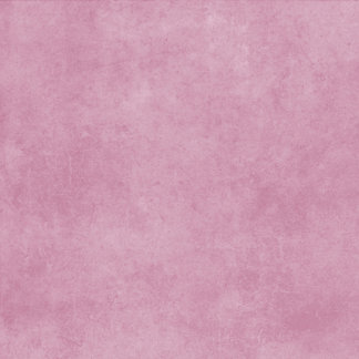 Varieties of the Color Pink