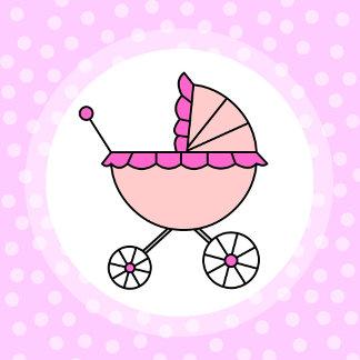 New Baby / Pregnancy