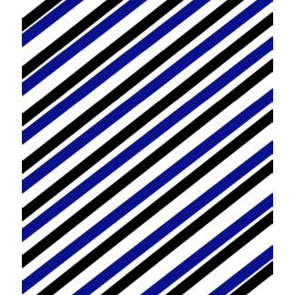 Digital Art Patterns & Designs