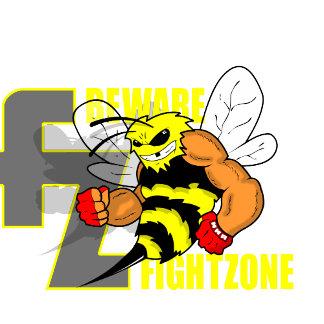 FightZone (Store Brand)
