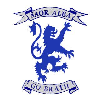 Gaelic Slogans