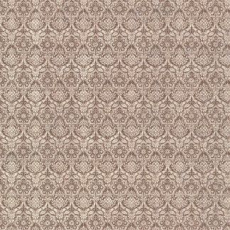 Classic Shabby Damask Pattern (6 colors)