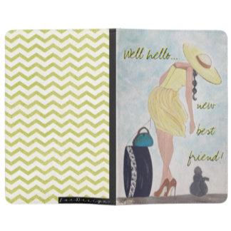 Notebooks & Journals
