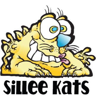 Sillee Kats