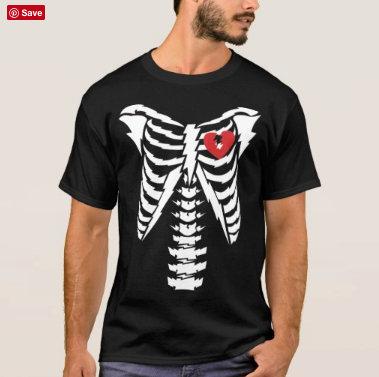 Cool Tshirts