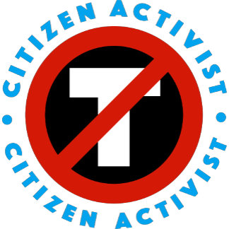 Resistance & Activism
