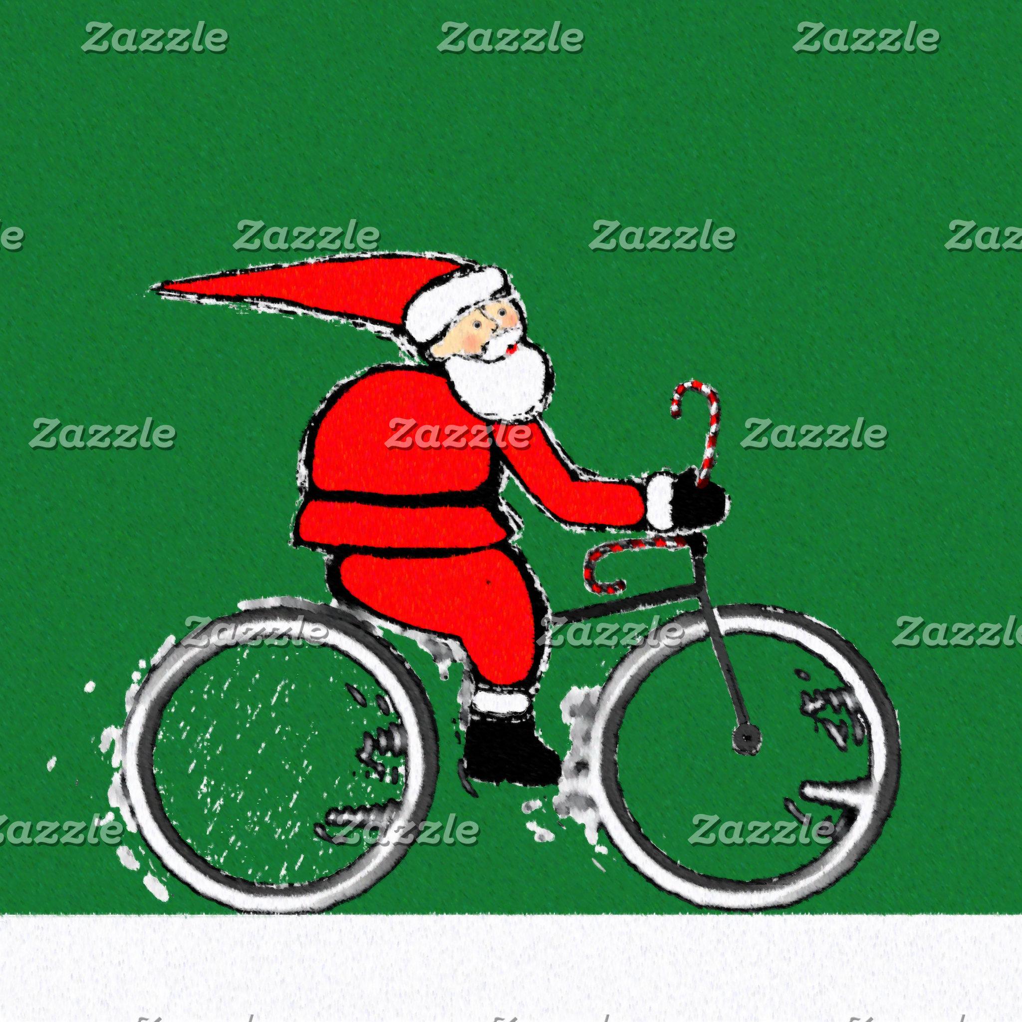 2017 CYCLING