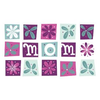 Flower Box Mom
