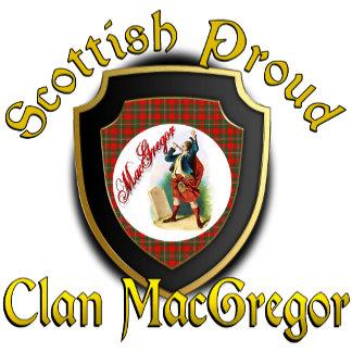 Scottish Proud