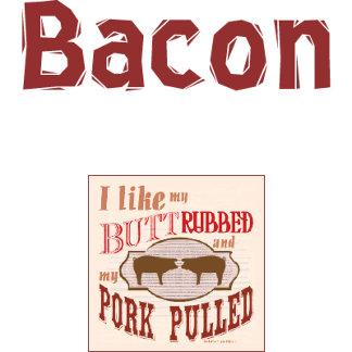 03 - Bacon