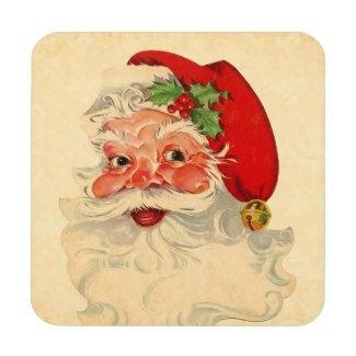 * CHRISTMAS