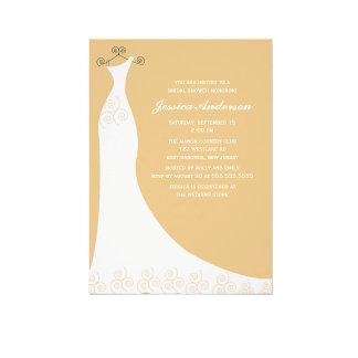 Bridal Shower/Bachelorette