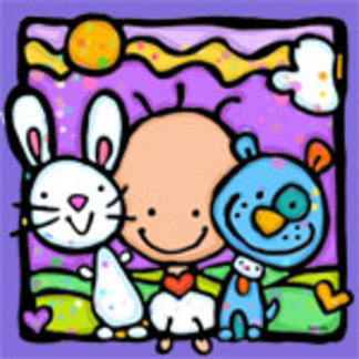 Baby & Animals