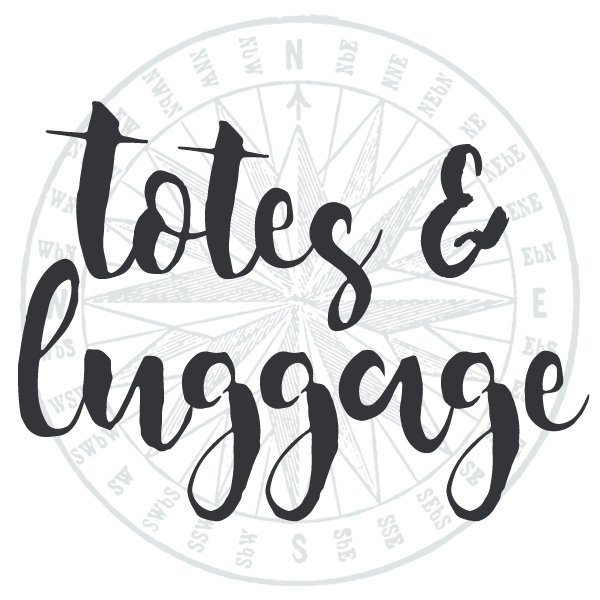 Totes & Luggage