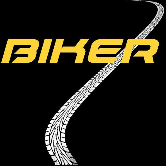 Biker Shirts