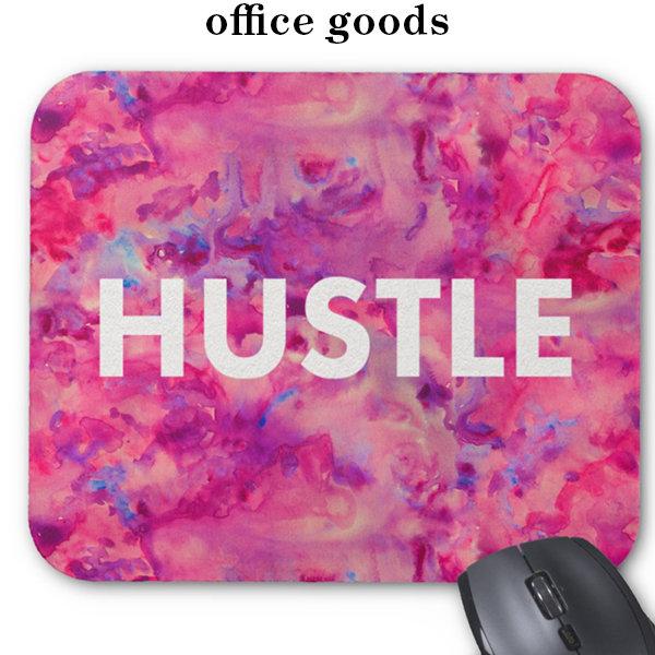 Office Goods