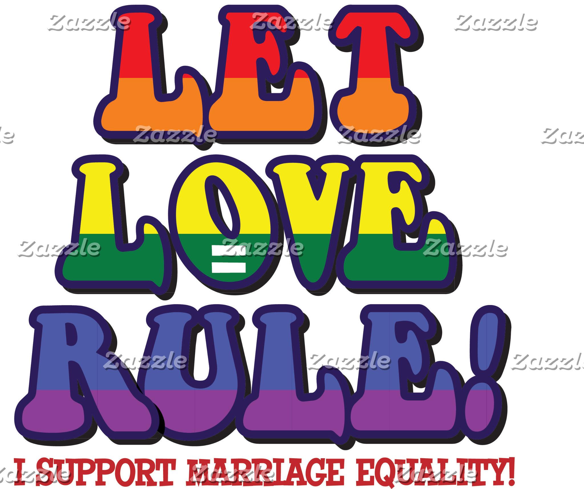 Proud to be Progressive!