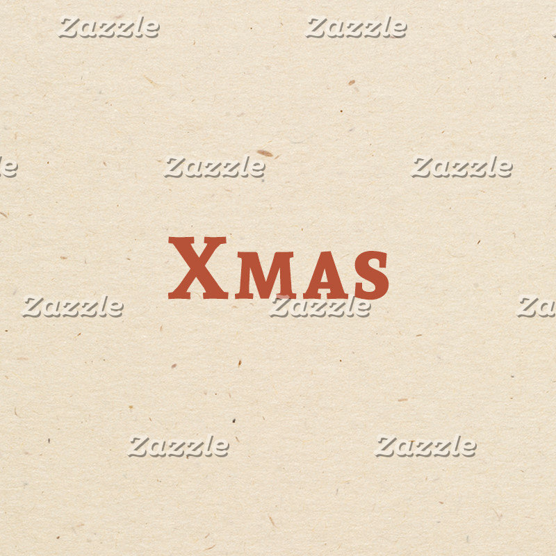 Christmas / Xmas