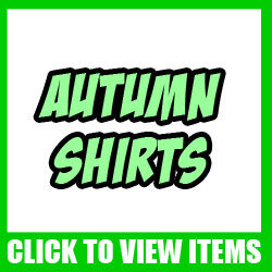 Autumn Shirts