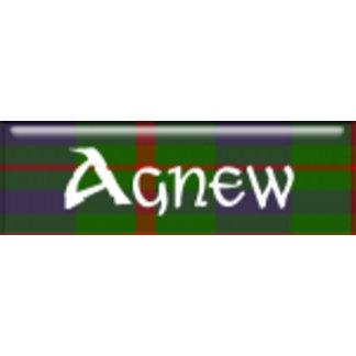Agnew