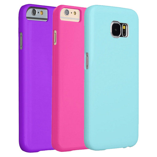 iPhone 6 Cases Apple iPhone 6 Cases