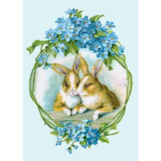 Easter Spring