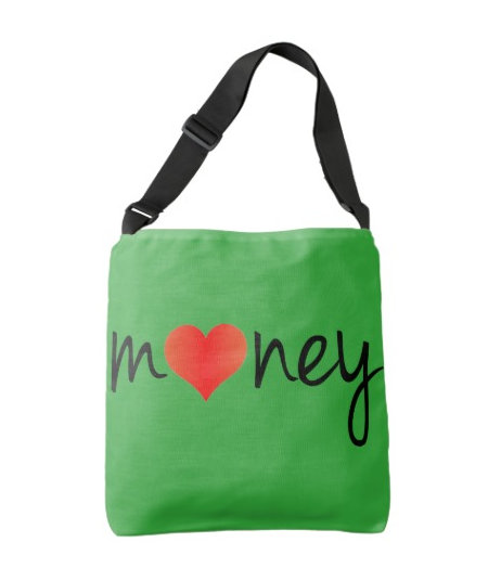 Stylish tote bags