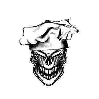 Chef 10