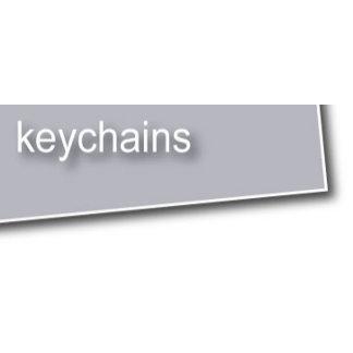 >> Keychains