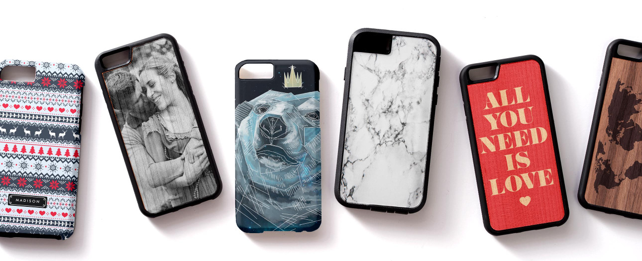 70% OFF CASES | 50% OFF Top Products