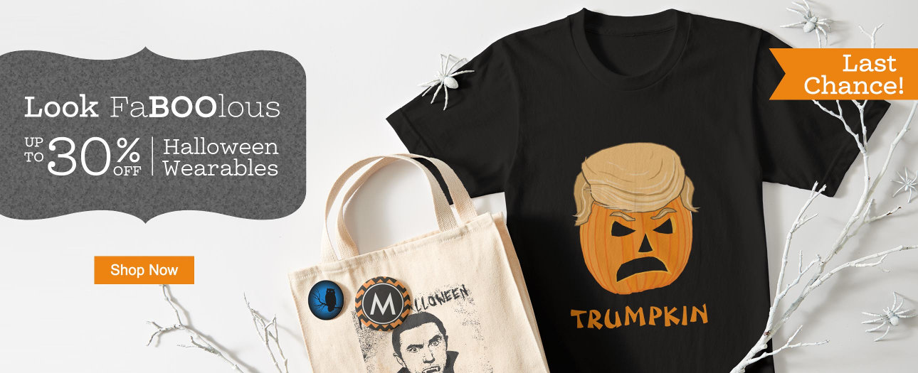 30% Off T-Shirts and Tote Bags!