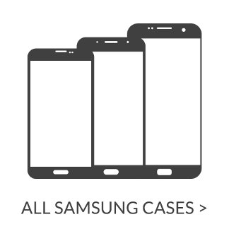All Samsung Cases