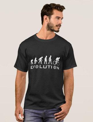 T-shirts personnalisés sur Zazzle.fr