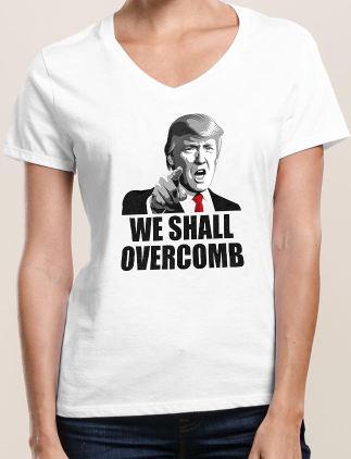 Donald Trump T-Shirts