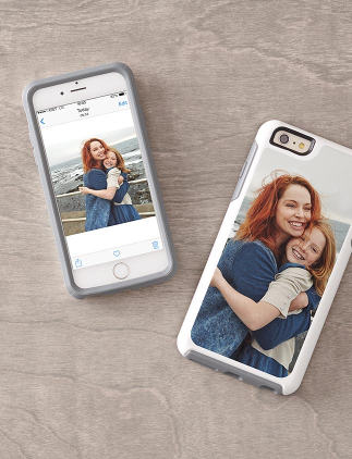 Create your very own iPhone 6s Cases  Collection and personalize by color, design, or style.