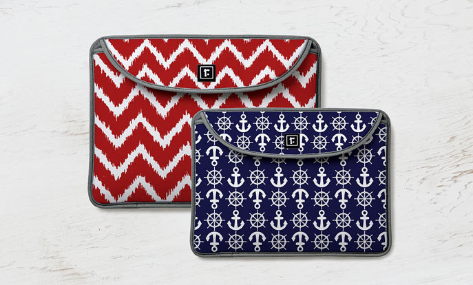 Shop Mac Book Sleeves